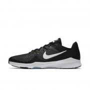 Chaussure de training Nike Zoom Condition TR 2 pour Femme - Noir