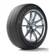 Michelin 195/55 R16 CrossClimate+ 91H XL