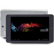 "CityTab Vision 2.0 7"" 4-Core 1.2GHz 8GB Android 4.1 (C8312024) COLOROVO"