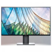 0225186 - Monitor DELL U2719D InfinityEdge , 210-ARBR