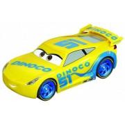 Carrera Samochody Disney·Pixar Cars 3 - Cruz Ramirez - Racing 20030807