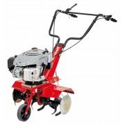 GC-MT 3060 LD, Benzinska motorna kopačica