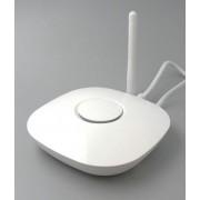 MiLo home energie monitor - P1 poort meter