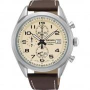 Seiko SSB273P1 Chronograaf horloge