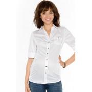 Gores koszula (biały)