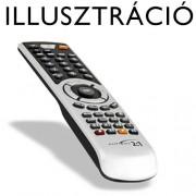 LOEWE TV VIDEO Eredeti