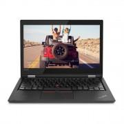Lenovo ThinkPad L380 Yoga i5-8250U 8Gb 256Gb Ssd 13,3'' Windows 10 Pro