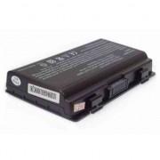 Baterija laptop Asus A32-T12 11.1V-5200mAh