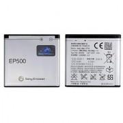 Sony Ericsson EP500 battery FOR LIVE WALKMAN XPERIA MINI PRO VIVAZ X