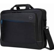 Geanta Laptop Dell Professional 16inch Negru