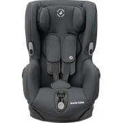 Maxi Cosi Axiss Authentic Graphite