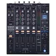 Pioneer Djm-900nxs2 (Abierto)