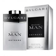 Bvlgari Bvlgari Man Extreme eau de toilette 100 ml Tester uomo
