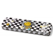 PENAR METALIC NEECHIPAT SMILEY WORLD ROCK - HERLITZ (HZ11368701)