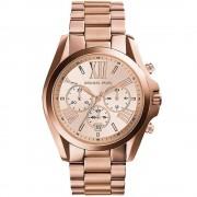 Michael Kors Bradshaw Chronograph Watch MK5503 Michael Kors dames