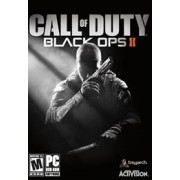 Sony PS4 Game - Call of Duty Black OPS2, Retail