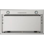 Hota incorporabila Electrolux EFG60563OX, Putere de absorbtie 585 mc/h, 56 cm, 3 Viteze, Inox