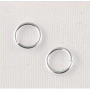 Zale Simple 5mm, Argint 925