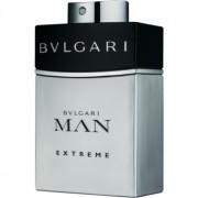 Bvlgari Man Extreme Eau de Toilette para homens 60 ml