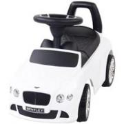 Masinuta Bentley - Sun Baby - Alb