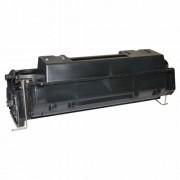 HP Q2610A BLACK COMPATIBLE PRINTER TONER CARTRIDGE