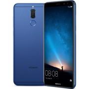 """Smart telefon Huawei Mate 10 Lite Plavi DS 5.9""""2K IPS,OC 2.46GHz/4GB/64GB/16+2&13+2Mpix/4G/7.0"""
