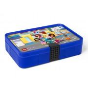 Cutie Sortare LEGO Friends (40841732)