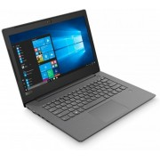 Lenovo V330-14IKB - 81B000VRMH - Laptop - 14 Inch