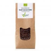 Cacao nibs Vitiv