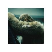 Beyoncé - Lemonade   CD