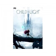 Child of Light Deluxe Edition PC