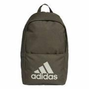 Adidas Classic bp DM7670 Černá M