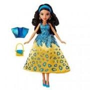 Papusa Hasbro Disney Elena din Avalor Jaquin Party