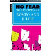 Romeo and Juliet No Fear Shakespeare