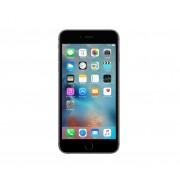 Apple Refurbished iPhone 6 Grijs 16GB Als nieuw