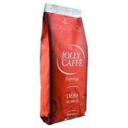 Jolly Espresso Crema 500g - kawa ziarnista