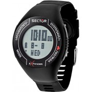 Ceas Barbati SECTOR WATCH Model CARDIO R3251473001