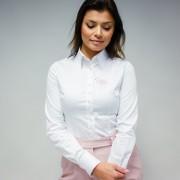Femei cămașă 10122