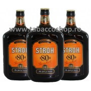 Rom Stroh 80 0.7L
