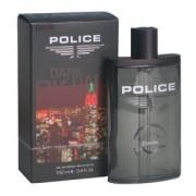 Police - Dark edt 100ml (férfi parfüm)
