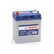 Bosch Batteria Auto 0092S40190
