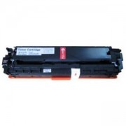 Тонер касета GENERINK CF210X/731, HP/CANON, Черен, LF-TON-HP-CAS-CF210X-G