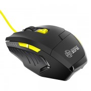 Mouse, Sharkoon Shark Zone M20, Optical, Gaming