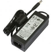 Cablu mikrotik Trecerea de alimentare 24V 1,6A pentru RouterBoard (24HPOW)