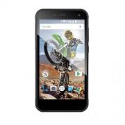 EVOLVEO StrongPhone G4, vodotesný odolný