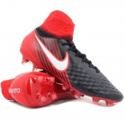 Nike magista orden ii fg play fire pack - Scarpe da calcio