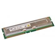 Memorie PC Samsung PC800 RIMM 128MB 800MHz MR16R0828BN1-CK8