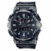 reloj casio g-shock GAX-100MSB-1A G-LIDE series-negro