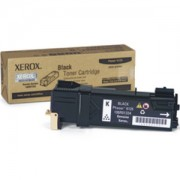Тонер Касета за Xerox Phaser 6125N Black cartridge - 106R01338