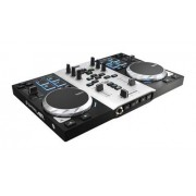 Hercules DJ Control Air Serie S Party P
